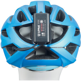 Lupine Blika All-in-One Headlight and Helmet Light